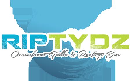 Riptydz Restaurant Logo