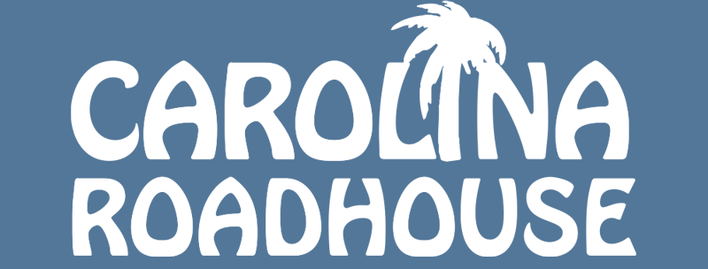 Carolina Roadhouse Logo