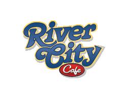 River City Cafe Logo