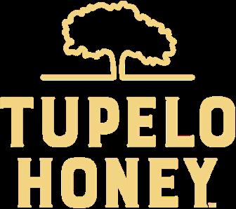 Tupelo Honey Cafe Logo